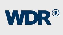 Logo des Westdeutschen Rundfunks