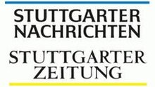 Stuttgarter Zeitungen