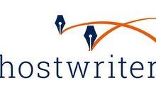 Logo der Plattform hostwriter.org für Journalistenkooperationen.