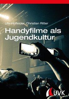 Handyfilme