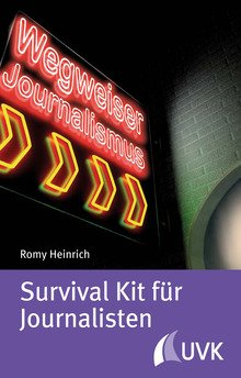 Cover Survival Kit