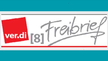 Freibrief