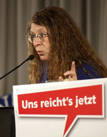 Renate Angstmann-Koch
