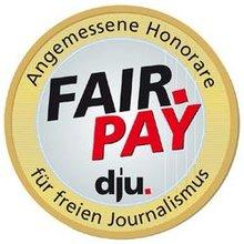 Fai Pay-Kampagne