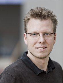 Jan-Timo Schaube