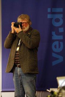 Rolf Nobel JT 2016