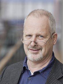 Joachim Kreibich