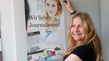 Frauke Huhn