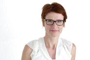 Cornelia Haß