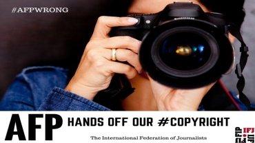 AFP-Kampagne