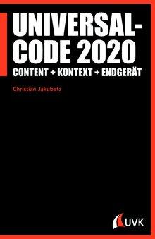 Universal-Code 2020
