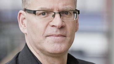 Peter Freitag