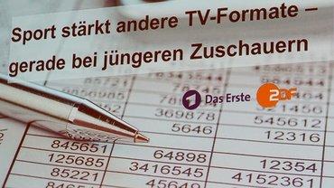Medienpolitische Tagung ver.di auf den Medientagen München