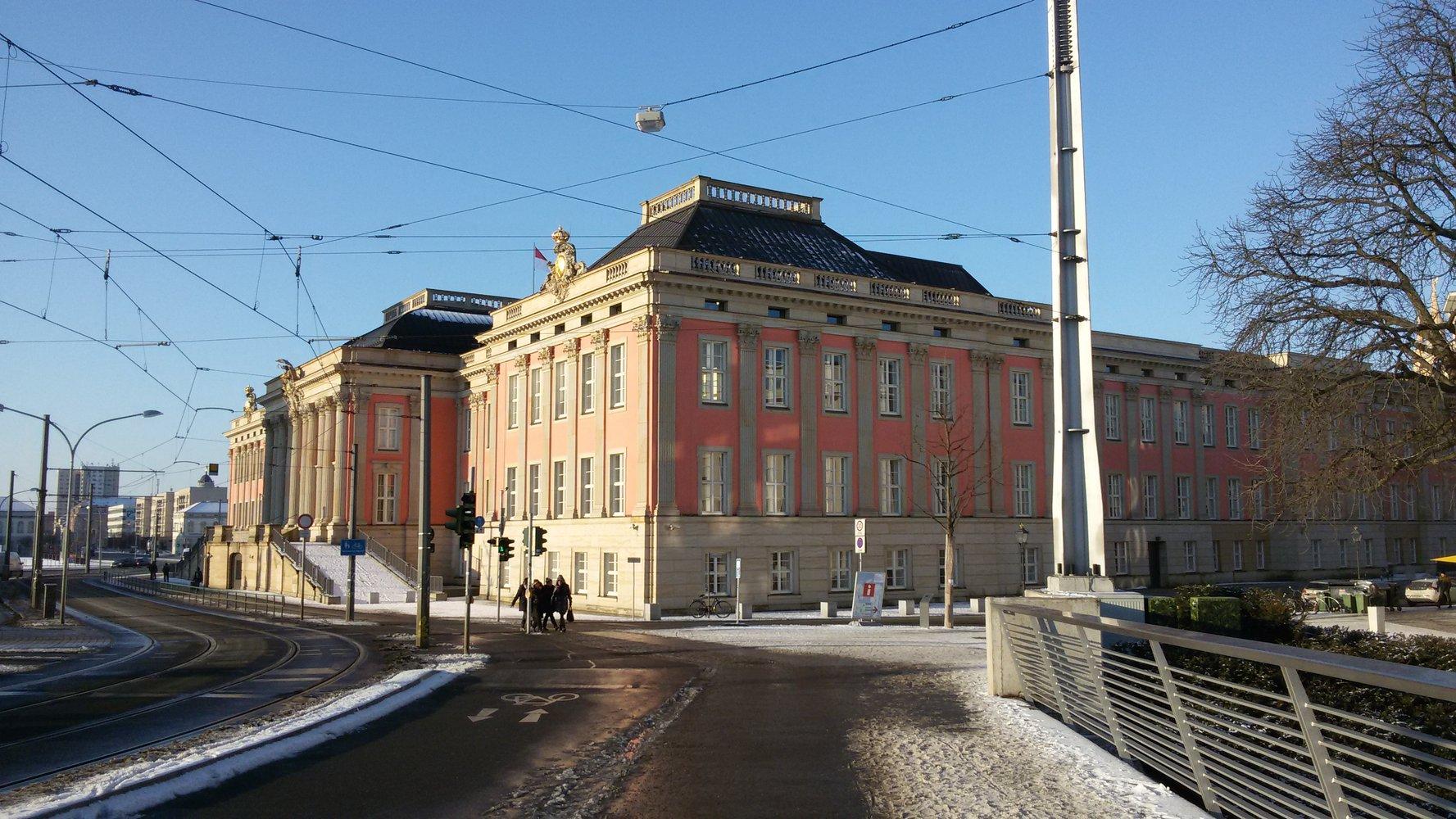 markt de kontakte berlin Paderborn