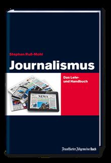 Titel Journalismus