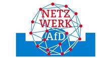 Recherche Netzwerk AfD