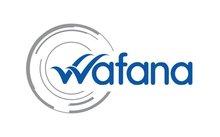 Faktencheck-Agentur Wafana