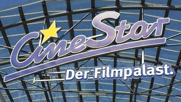 CineStar Mainzer Landstraße Frankfurt am Main