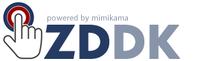Mimikama ZDDK