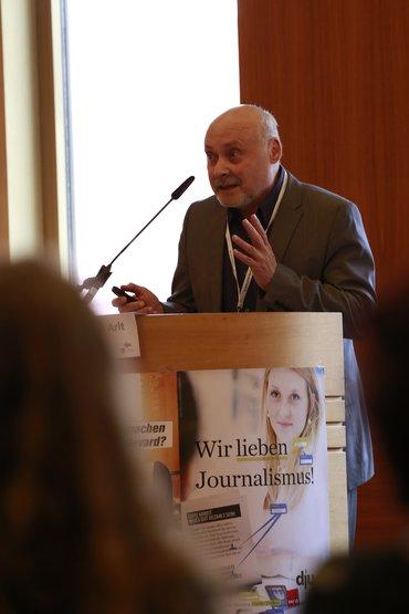 Hans-Jürgen Arlt