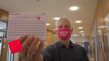 Die neuen Gehaltskärtchen im Hessischen Rundfunk