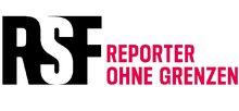 Reporter ohne Grenzen RSF